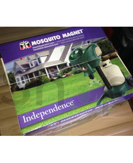 Mosquito Magnet Independence 80shop 1