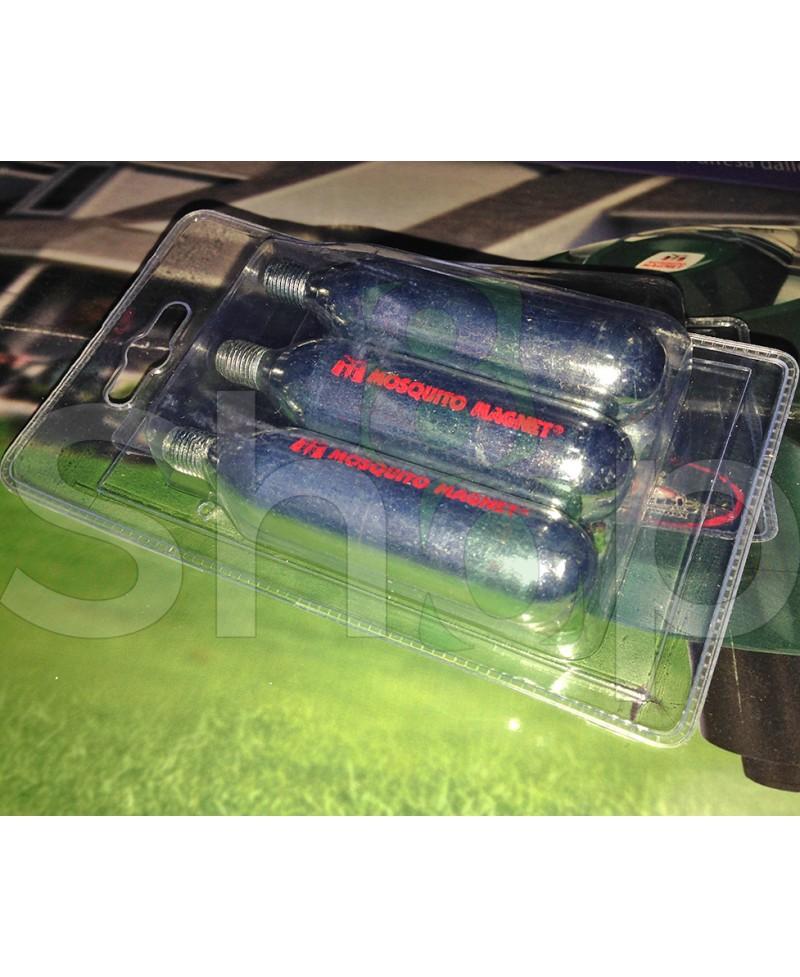 CPM Mosquito Magnet 80shop
