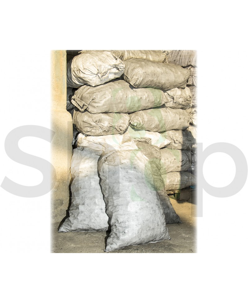Carbone Indonesiano 20Kg 80shop 2