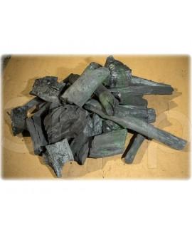 Carbone cubano 20Kg 80shop