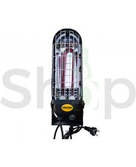Lampada Infrarossi Sombra 800