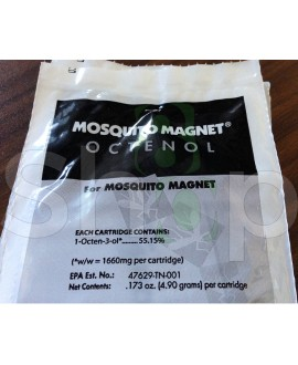 Mosquito Magnet Octenolo 80shop