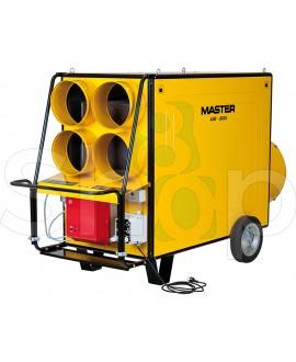 Generatore aria calda riscaldamento indiretto BV690 80shop