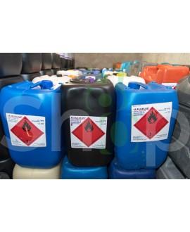 Kerosene in stagne da 20 litri